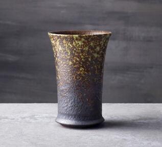 玉泉窖系列 清香单杯