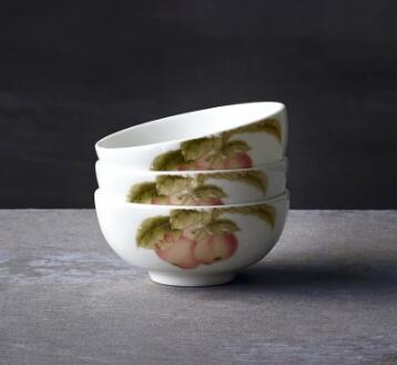 玉泉窖系列 普洱茶单杯