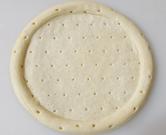 冷冻比萨饼底(9拿波里)