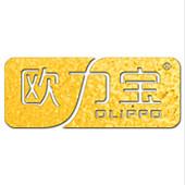 中山图朗电子科技有限公司