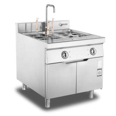 电热煮面炉-D900