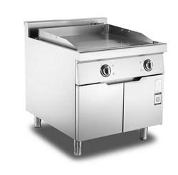 电热扒炉-D900