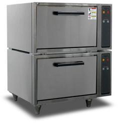 双层电热煮饭机ZF2-D108A