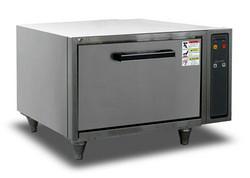 双层电热煮饭机ZF-D54A