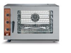 万能蒸烤箱(烘焙型)REP044M