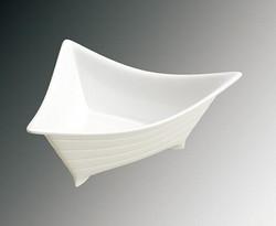 陶瓷盘(刚质瓷)