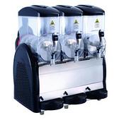 三缸雪融机MyGranita-3S