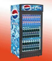 单开门冷藏柜 SMR-CD180DPN