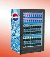 单开门冷藏柜 SMR-CD180PN