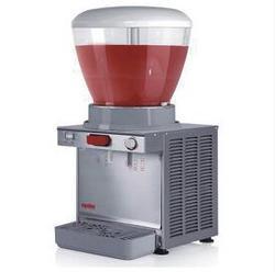 意大利Ugolini冷饮机系列  A12