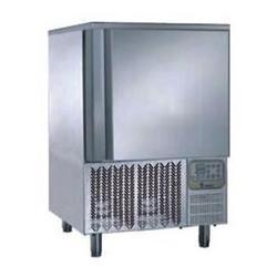 意大利Desmon急速冷冻柜系列 GBF-7