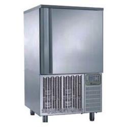 意大利Desmon急速冷冻柜系列  GBF-10