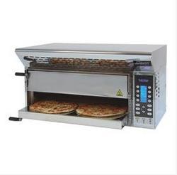 意大利Stima披萨烤炉  VP/2 EV XL