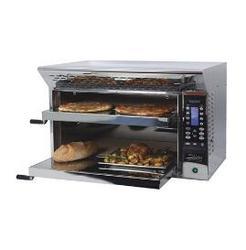 意大利Stima披萨烤炉  VP/2 EV TOP