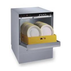 意大利Alder商用洗碗机系列  EVO50