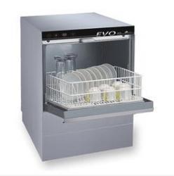 意大利Alder商用洗碗机系列 EVO40