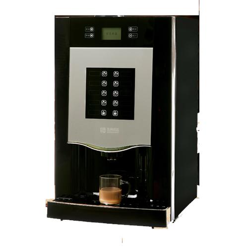 咖啡机 DG-209FM