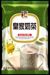 奶茶系列 皇家奶茶