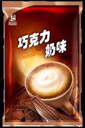 奶茶系列 巧克力奶味