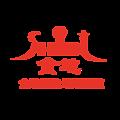 徐州市食地食品有限公司