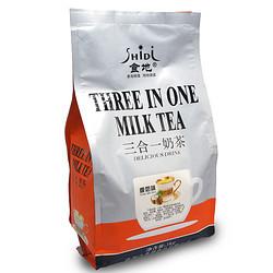 3A三合一奶茶 椰奶味