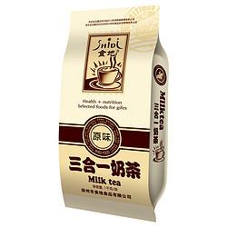 三合一奶茶 原味