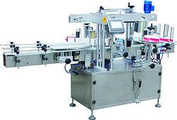 MT103-D全自动多功能不干胶贴标机