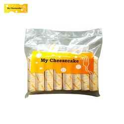 My Cheesecake香浓芝士条
