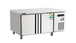 1800 冷藏工作台AWR18