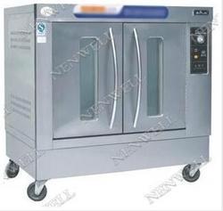 烤炉 NWF24K