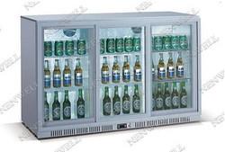 迷你冰箱 NW LG-330S