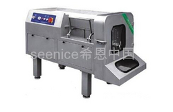 冻肉切丁机 BTX-550