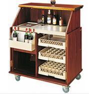 酒水柜 T-11