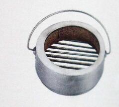 不锈钢烤鸭炉炉胆