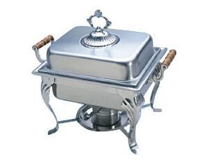 自助餐炉 RB1122