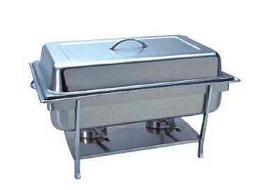 自助餐炉 RB1111