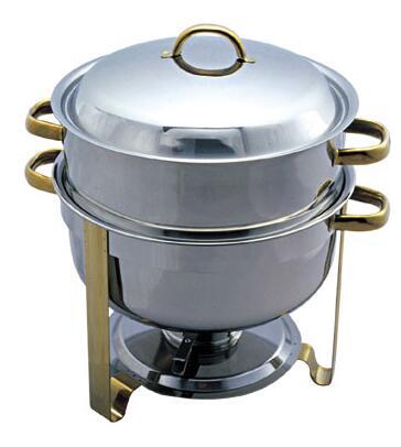 自助餐炉 RB1203-GH(13.5L)