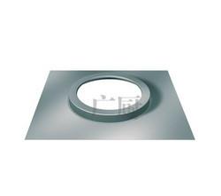 不锈钢蒸锅灶炉面板