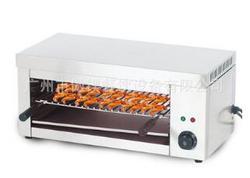 傲镁936商用电面火炉
