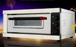 商用电烤箱