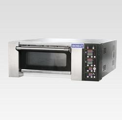 单层单盘电烤炉 HM-901