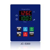 蒸柜微电脑控制器系列  JC-S300