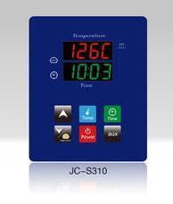 蒸柜微电脑控制器系列  JC-S310