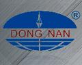 江门市东南不锈钢厨具有限公司
