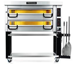 Pizz master电烤箱