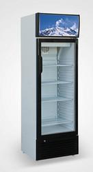 立式冷藏展示柜系列 SC-238