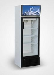 立式冷藏展示柜系列 SC-188