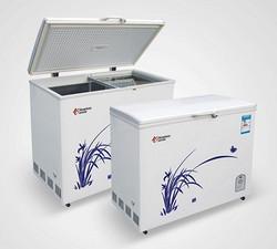 冷冻冷藏双温转换系列 BD/BC-198HS
