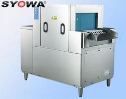 平放式洗碗机WDS-A2000B
