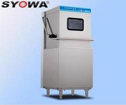 揭盖式洗碗机MAA-1000